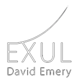 EXUL - David Emery