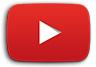 Découvrez notre chaine Youtube
