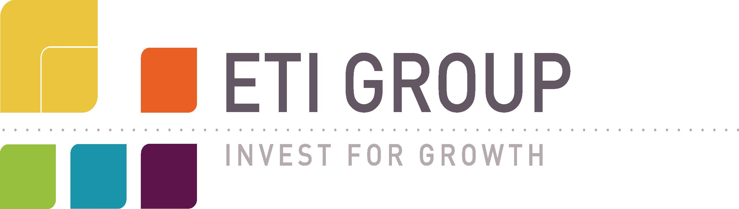 Etigroup
