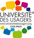 Université des Usagers