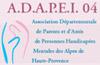 ADAPEI 04