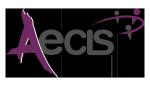 Logo Entreprise communautaire de conseil : tous consultants-entrepreneurs ! (première édition)