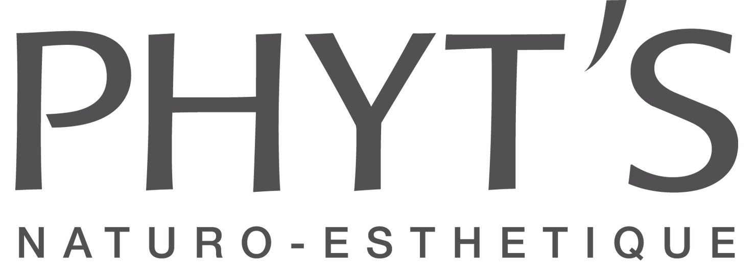 Phyt's produits bio cosmétique