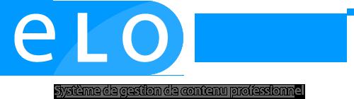 Elocms - système de gestion de contenu professionnel