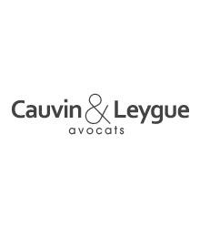 Cauvin & Leygue