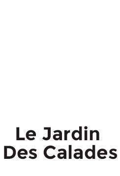 PJP - Provence Jardin Plantes - producteur de végétaux