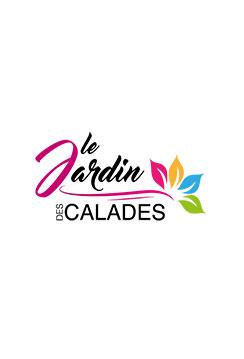 Le Jardin des Calades - producteur de végétaux