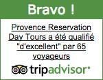 Provence Reservation - TripAdvisor
