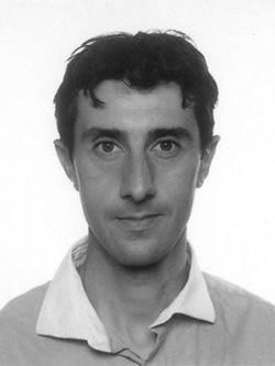 Dr. Jean-Luc Gahdoun