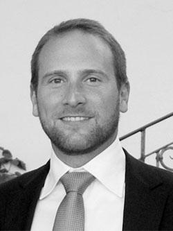 Dr. Jérôme Papa