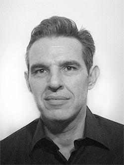 Dr. Renaud Duché