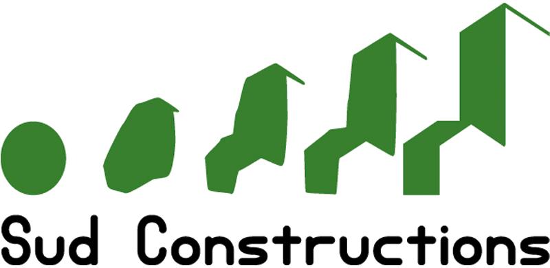 Sud Constructions Logo