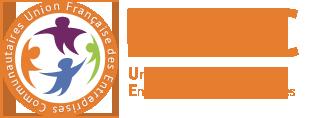 UFEC - Union Française des Entreprises Communautaires
