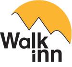 Walk Inn Provence