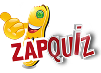logo zapquiz