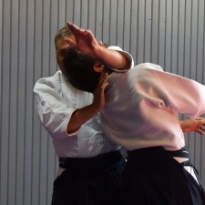 Aikido-Montpellier-Aikiciam-Pascal_Face