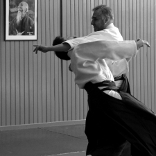 Aikido-Montpellier-Aikiciam-Pascal-Pierre