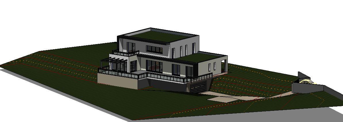 permis de construire vaucluse, bureau d'études, projet neuf, rénovation, autoconstruction, auto-construction