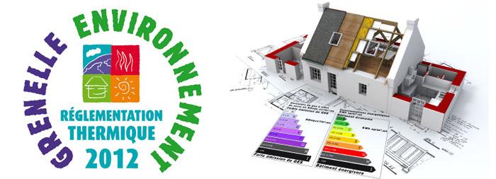 rt2012, rt 2012, étude thermique, audit énergétique, aide et conseil thermique, vaucluse