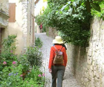 guided-walking-day-in-van-gogh-alpilles-region-perched-stone-village-provence