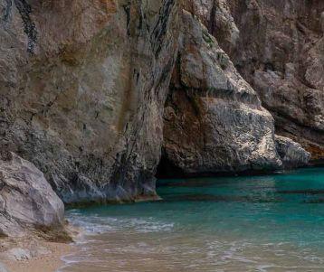 corsica holidays + hike corsica + walk corsica + adventure holidays corsica + corsica + corsica france