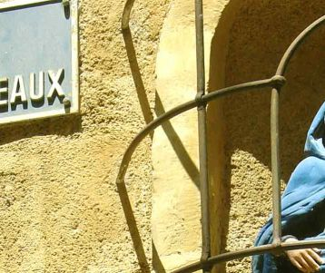 tours from aix en provence
