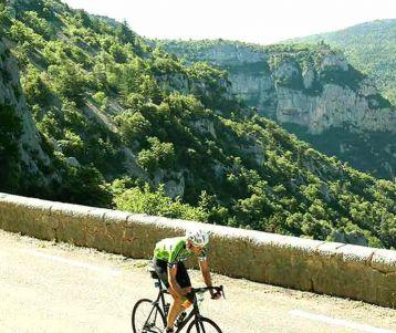cycling-Gorges-Nesque-mont-ventoux
