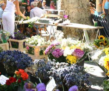 great-famous-typical-market-of-provence-isle-sur-la-sorgue