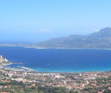 calvi+ corsica + corsica holiday + walking corsica + walking holidays in corsica + calvi walk