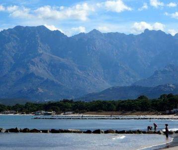 corsica-walk-calvi-by-the-med-sea-corsican-mountain-GR20