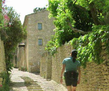enjoy-walking-holiday-in-prestige-hotel-hiking-chic