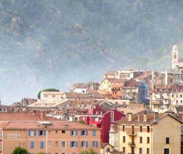 hiking-corsica-corte-heart-of-the-GR-20-restonica-Gorge