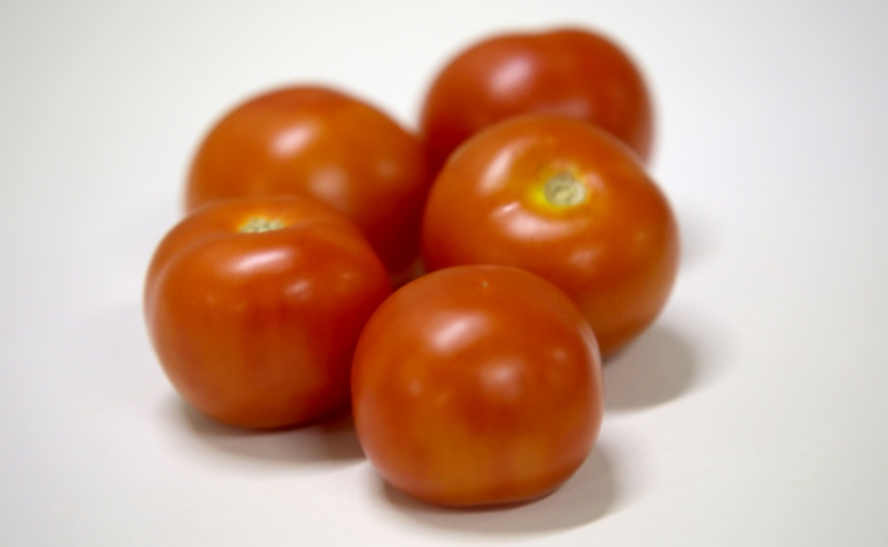 img-Tomate Ronde