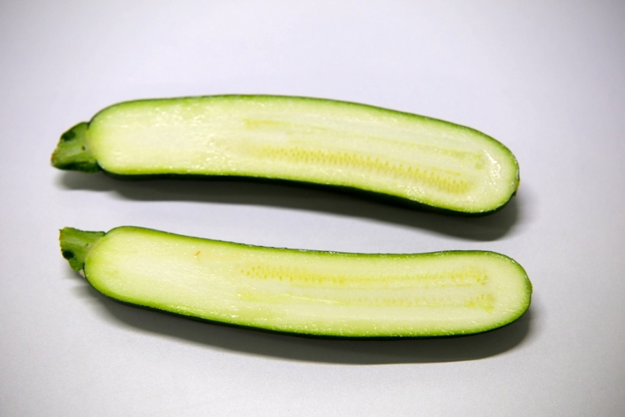 img-Courgette