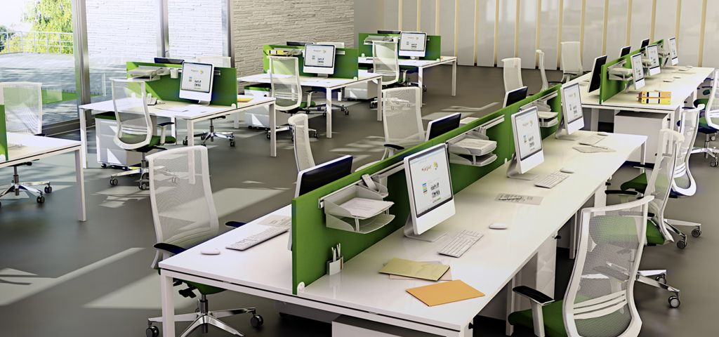 Mobilier de bureau - Location mobilier bureau ...