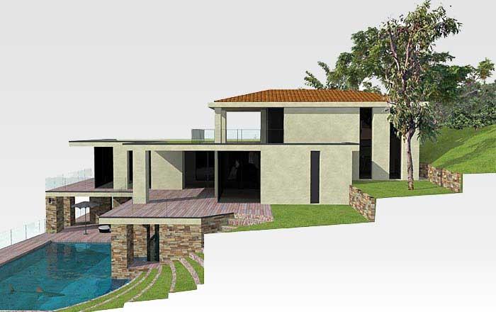 Image Villa d'exception 3