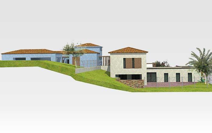 Image Nouvelle Ecole Sainte Geneviève 3