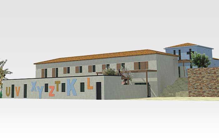 Image Nouvelle Ecole Sainte Geneviève 4