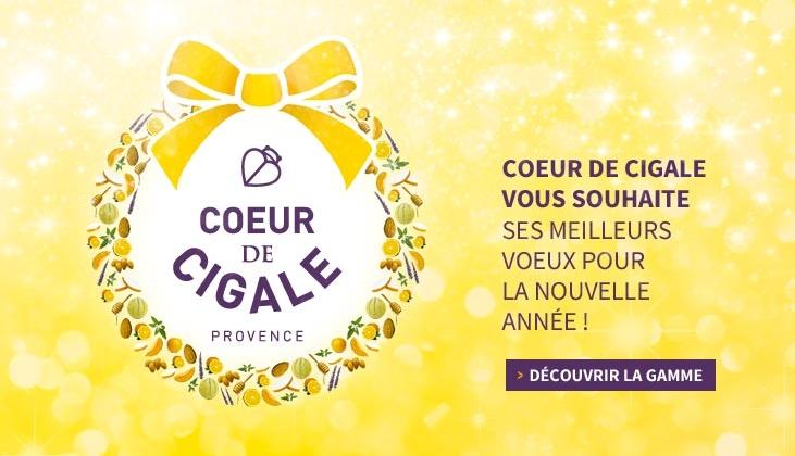 soins cosmétiques en provence