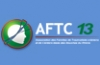 AFTC 13
