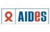 AIDES / TA PACA