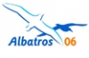 ALBATROS 06