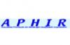 APHIR (respiratoire)