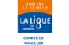 LA LIGUE CONTRE LE CANCER 84