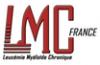 LMC France