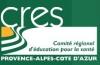 Comité Régional Education Pour la Santé (CRES)