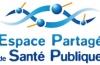 Espace Partagé de Santé Publique EPSP 06