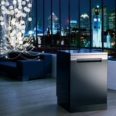 portfolio david emery luminaires fibre optique et. Black Bedroom Furniture Sets. Home Design Ideas