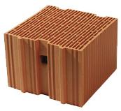 Image Brique monomur