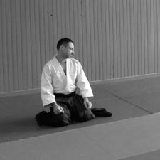 Image esprit aikido